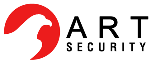 ART Security